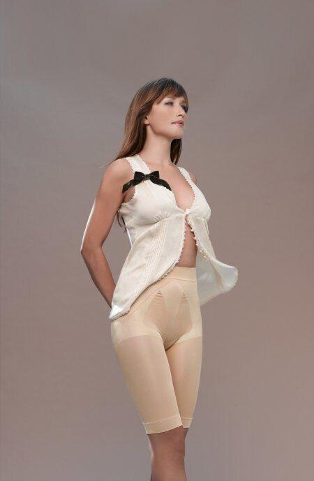 Фото женщин в колготках и панталонах фото 153-598