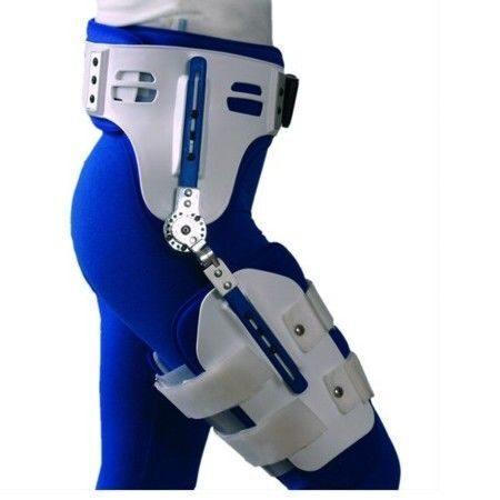 Фисатор на тазобедреный сустав болят локтевые суставы после тренировок