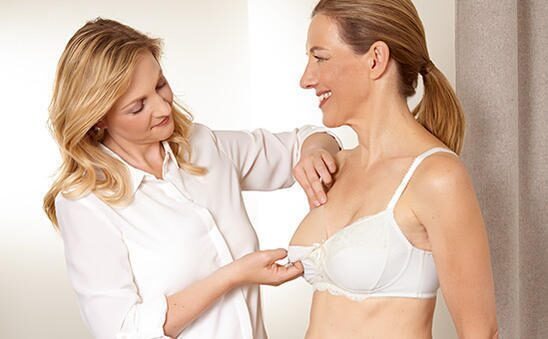 Being-a-Mastectomy-Fitter-549x340_articlefullimage